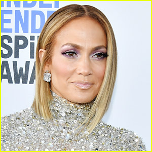 This Jennifer Lopez Lookalike Is Gaining Attention on Instagram!
