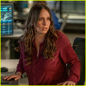Jennifer Love Hewitt Teases What's to Come for Maddie & Chimney After the '9-1-1' Hostage Crisis Episode