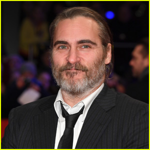 Darren Aronofsky Says the Studio Killed His Idea to Cast Joaquin Phoenix in Batman Movie