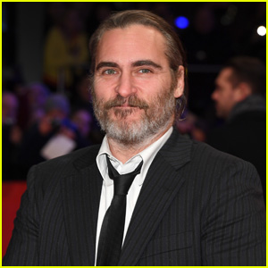 Joaquin Phoenix Opens Up About Scary Moment Before He Checked Himself Into Rehab