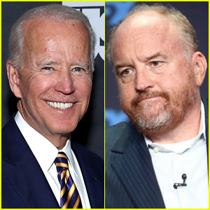 Joe Biden's Campaign Returns This Celebrity's Donation
