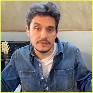 John Mayer Addresses Ex Jessica Simpson's Memoir for First Time: 'I Lived It'
