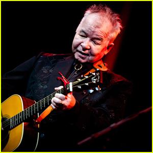 John Prine Dead - Americana Singer Dies at 73 Due to Coronavirus