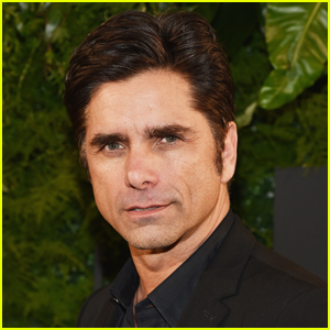 John Stamos Got to Keep an Iconic 'Full House' Prop & the Cast Can't Believe It!
