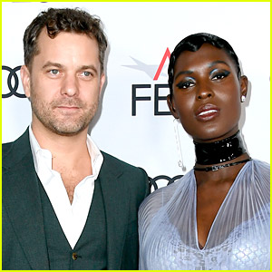 Little Fires Everywhere's Joshua Jackson Says Wife Jodie Turner-Smith Was 'Livid' While Watching Latest Episode
