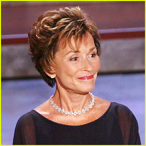 Judge Judy's Longtime Announcer Jerry Bishop Has Died at 84