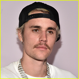 Justin Bieber's Entire 2020 Tour Postponed Due to Global Health Crisis
