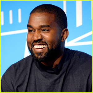 Kanye West Is Officially a Billionaire, Forbes Says, But He Still Disputes His Net Worth