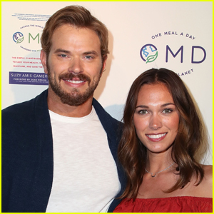 Kellan Lutz Talks Wife Brittany Suffering Miscarriage at Six Months Pregnant