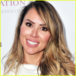 'Real Housewives' Star Kelly Dodd Apologizes for Insensitive Comments About Pandemic