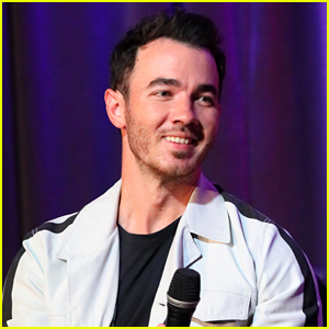 Kevin Jonas' Tweet About Kids Watching Commercials in 2020 is So Funny