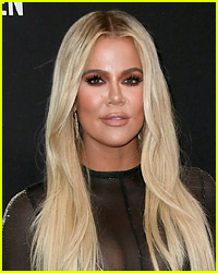 Khloe Kardashian Has Paid for Hundreds of Peoples' Groceries