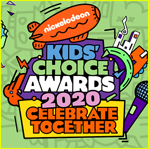 Kids' Choice Awards 2020 Will Happen Remotely, Victoria Justice to Host from Home!