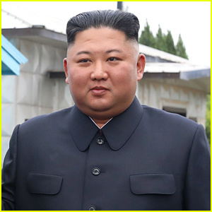 North Korea's Kim Jong-un Is Rumored to Have Died at 36