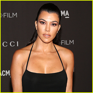 Kourtney Kardashian Reveals Which Sibling Gave Her the Best Birthday Present This Year
