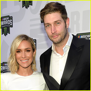 Kristin Cavallari & Jay Cutler Reportedly Accused Each Other of Cheating