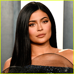 Kylie Jenner Reveals the Number of Kids She Wants & It's a Lot!