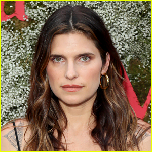 Lake Bell Reveals 5-Year-Old Daughter Has Epilepsy