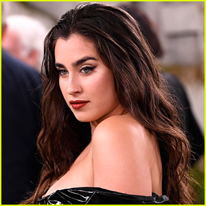 Fifth Harmony's Lauren Jauregui Apologizes for Posting Anti-Vax Video