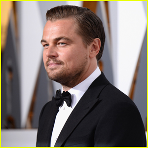 Leonardo DiCaprio Teams Up to Commit $12 Million to Launch America's Food Fund Amid Pandemic