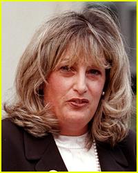 Linda Tripp, Lewinsky-Clinton Whistleblower, Is On Her Death Bed