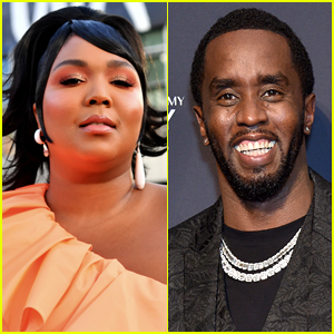 Diddy Responds to Backlash After Shutting Down Lizzo's Twerking on His Instagram Live