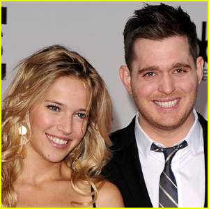Luisana Lopilato Defends Her Marriage After Fans Show Concern Over Michael Buble Video
