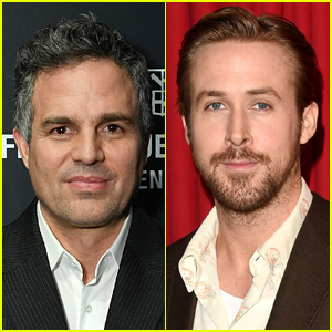 Mark Ruffalo Turned Down This Ryan Gosling Role!