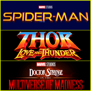'Spider-Man,' 'Thor,' & 'Doctor Strange' Sequels Get New Release Dates
