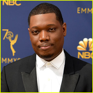 SNL's Michael Che Reveals His Grandmother Died from Coronavirus, Shares His Frustrations