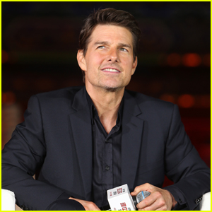 'Mission: Impossible' Sequels Get New Release Dates Amid Pandemic