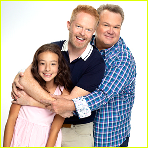 'Modern Family' Showrunners Talk Possibilities of Mitch & Cam Spinoff