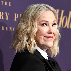 Moira Rose's Accent on 'Schitt's Creek,' as Explained by Catherine O'Hara