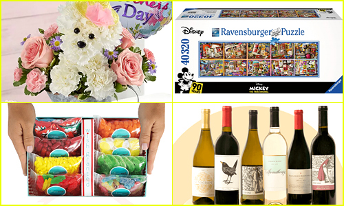Best Mother's Day Gifts 2020 - Unique Gift Guide!