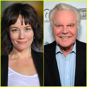 Natalie Wood's Daughter Natasha Supports Robert Wagner Amid Rumors About Her Mom's Death