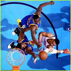 NBA Has A Plan in Place To Restart Season After Coronavirus Suspension