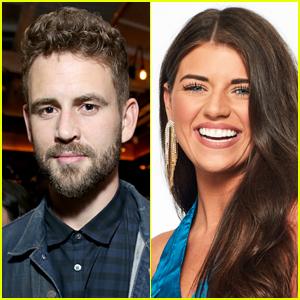 'Bachelor' Nick Viall Slams Madison Prewett, Calls Her a 'Liar'