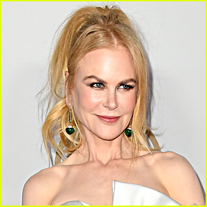 Nicole Kidman's 'The Others' Remake in the Works!