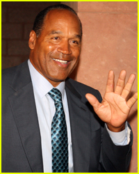 O.J. Simpson Weighs In on Whether Tiger King's Carole Baskin Killed Her Husband