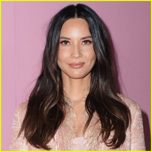 Olivia Munn Reveals If She Plans On Ever Getting Married