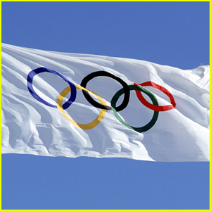 Olympics Will Be Cancelled If Coronavirus Is Still a Problem in 2021