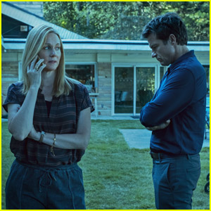 'Ozark' Season 3 Ratings Released on Netflix & It's Wildly Popular!