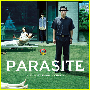 'Parasite' Breaks Records on Hulu in Just 1 Week on Streaming Service