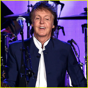 Paul McCartney Answers Whether The Beatles or The Rolling Stones Are Better - Listen!