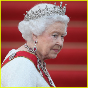 Queen Elizabeth Issues a Sad Statement After Her 94th Birthday