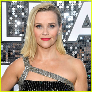 Reese Witherspoon Looks Back at Her Arrest, Seven Years Later