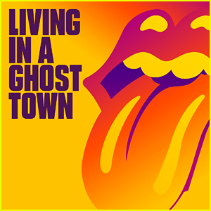 The Rolling Stones Drop 'Living In a Ghost Town,' Mick Jagger Explains the Song's Message