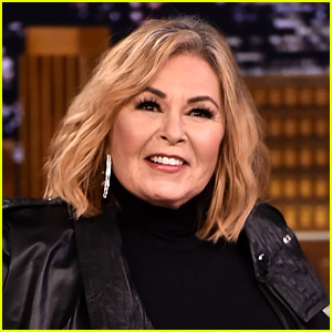 Roseanne Barr Thinks Coronavirus Is a Conspiracy to 'Get Rid Of' Her Generation