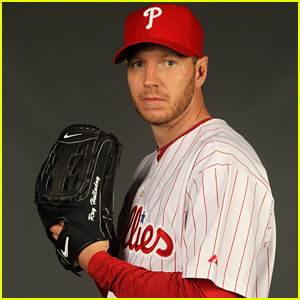 Death Investigation Complete for MLB's Roy Halladay, 40