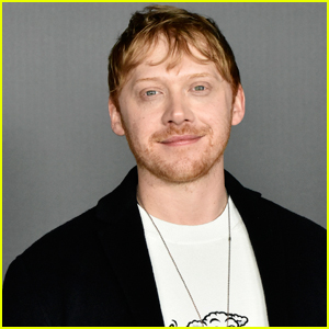 Rupert Grint Thanks Midwife for 'Gryffindor Behavior' After Revealing He's Going to Be a Dad